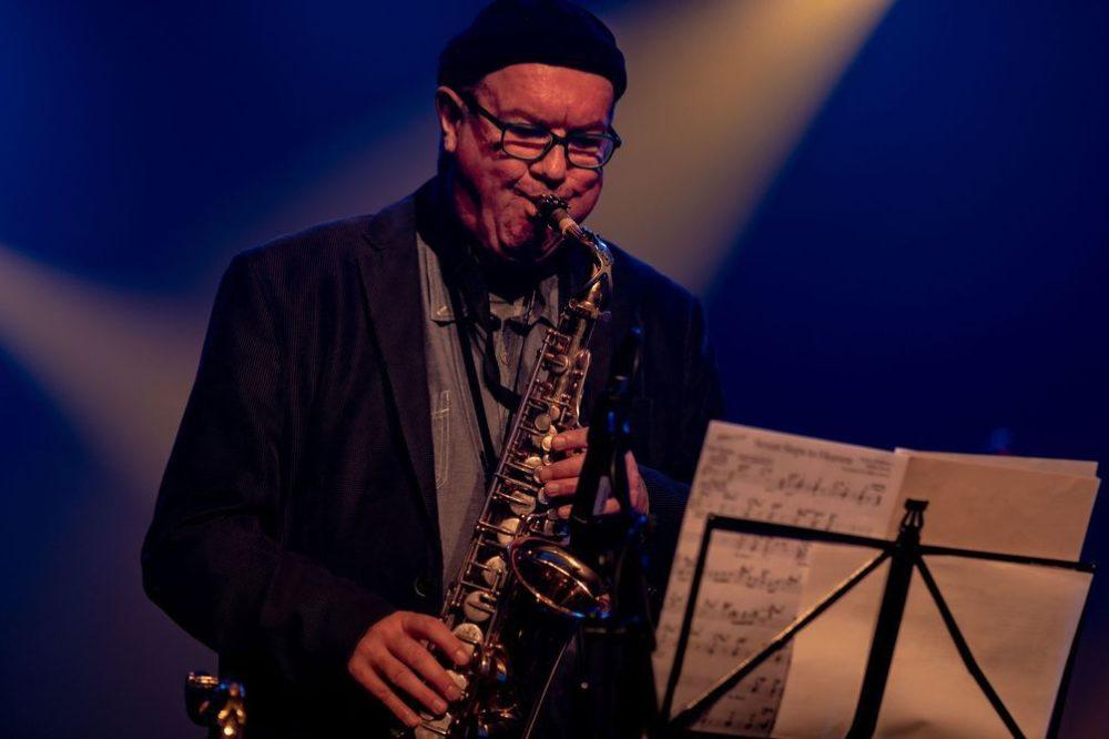 Michel Mainil